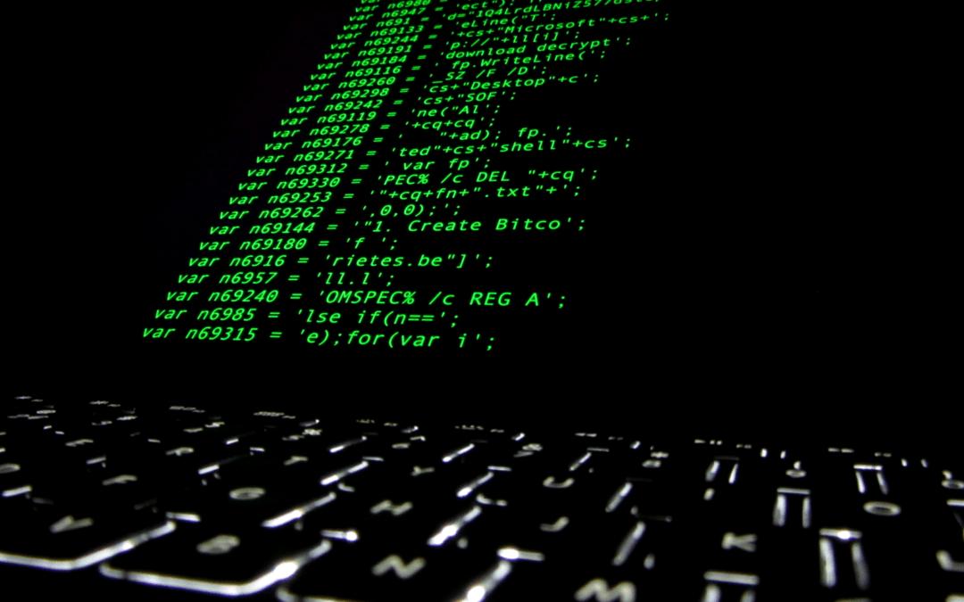 Comment redémarrer rapidement votre activité après un incident informatique ?