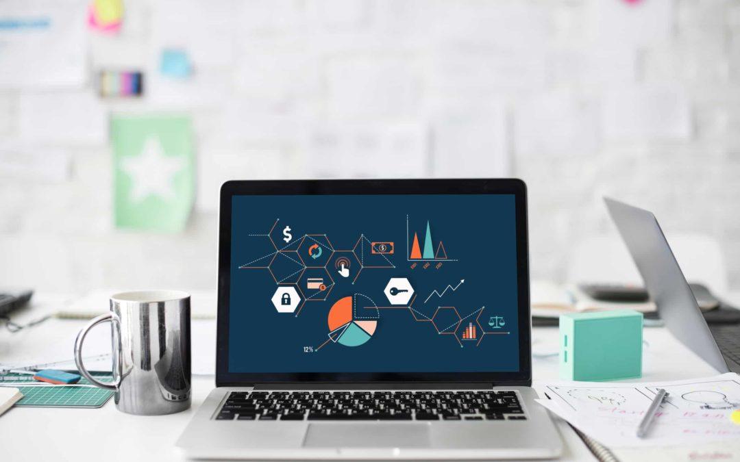 Les outils indispensables pour bien organiser son travail