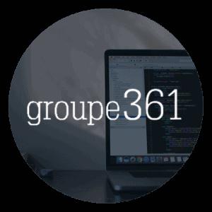 Groupe 365