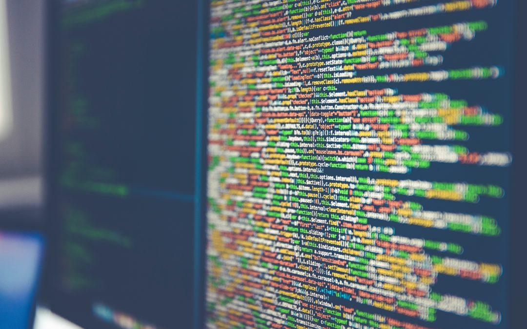 Sauvegarde de données en entreprise, les bonnes pratiques