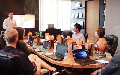 Office 365 ou Office 2019, quelle solution pour mon entreprise ?