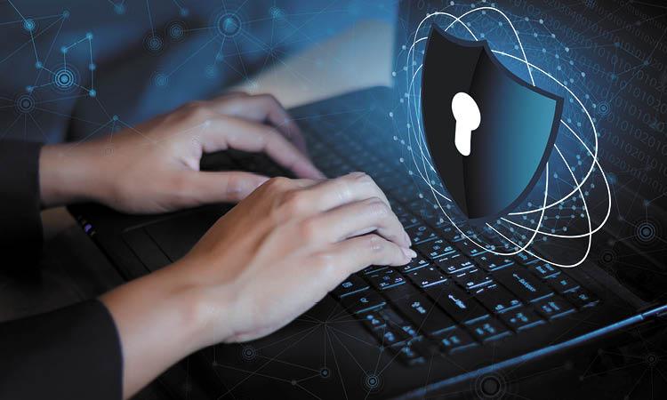 Sécuriser internet en entreprise, comment faire ?