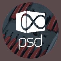 BORDEAUX_PSD_vignette