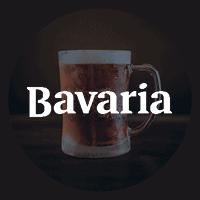 IDF_BAVARIA_vignette