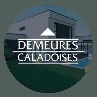 LYON_DEMEURES-CALADOISES_vignette