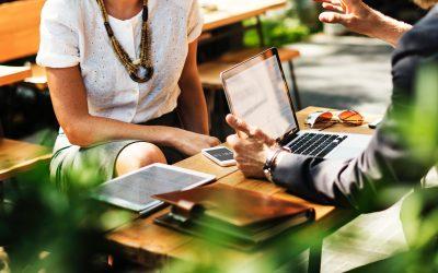 Le DaaS : le nouvel atout mobilité pour les PME
