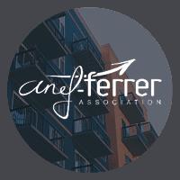 NANTES_ANEF-FERRER_vignette