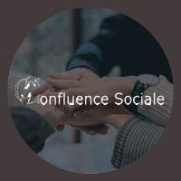 NANTES_CONFLUENCE-SOCIALE_vignette