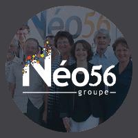 NANTES_GROUPE-NEO56_VIGNETTE