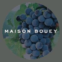 BORDEAUX_MAISON-BOUEY_vignette