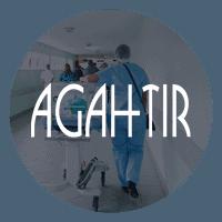 Cas client Agahtir