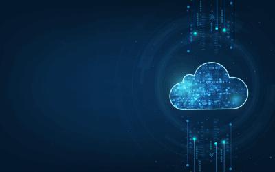 1m30 pour comprendre l'externalisation et le cloud !