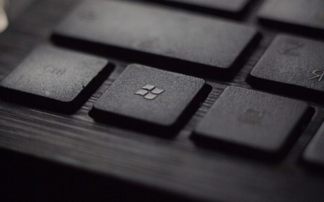 Windows 7, c'est fini !