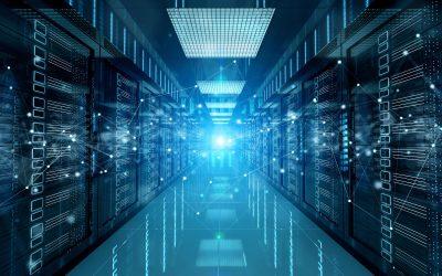 Centraliser vos données d'entreprise pour plus de sécurité