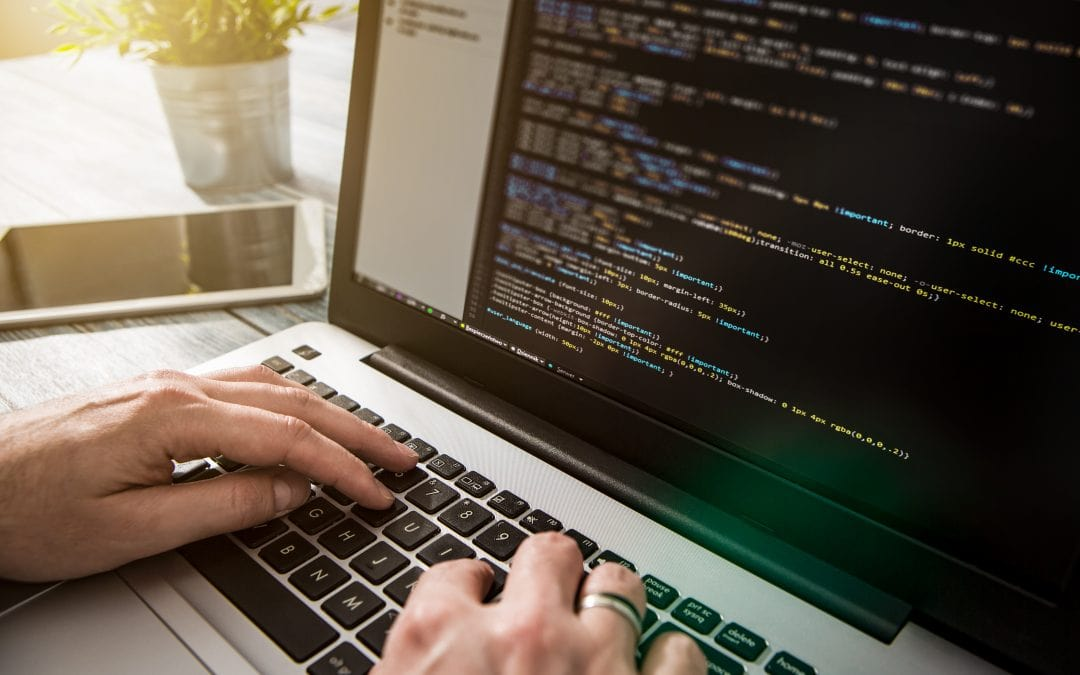 Versioning : assurer le fonctionnement de vos logiciels d'entreprise