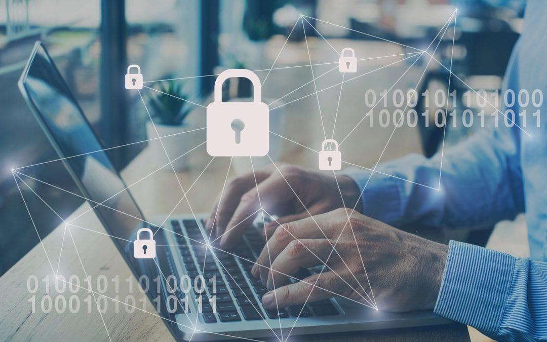 Internet en entreprise : veillez sur votre réseau
