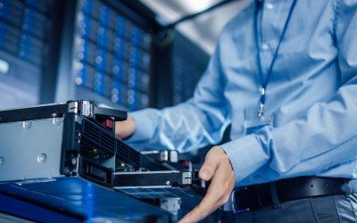 3 astuces pour améliorer la gestion des sauvegardes en entreprise