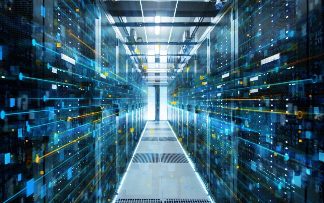 Virtualiser une machine physique en entreprise : nos conseils d'experts