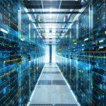 Virtualisation Entreprise