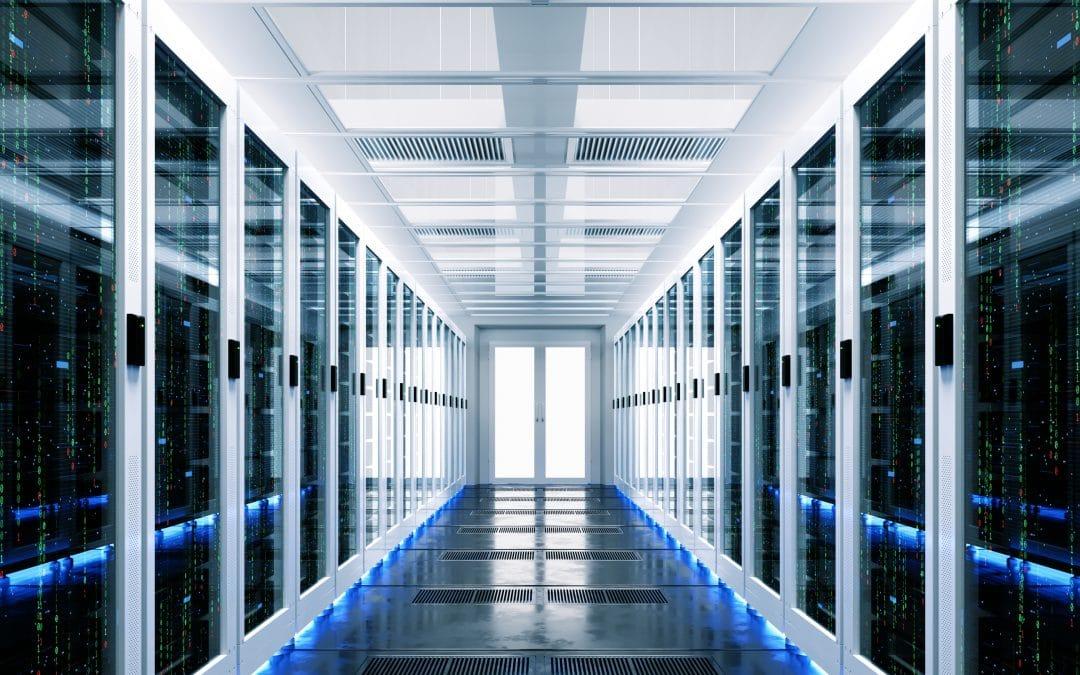 Externaliser votre sauvegarde informatique : les meilleures solutions