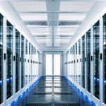 Externalisation des sauvegardes informatique