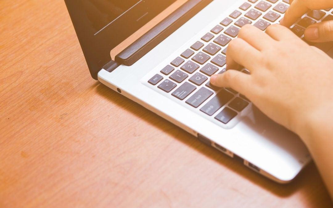Licences informatiques en entreprise : que choisir?