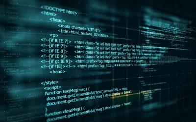 L'usage des logiciels libres en entreprise