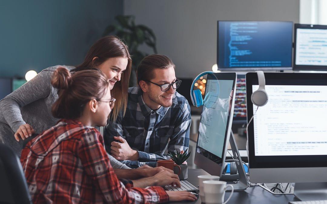 Informatique d'entreprise : Windows ou Linux, lequel choisir?