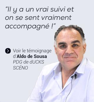 Aldo-Souda