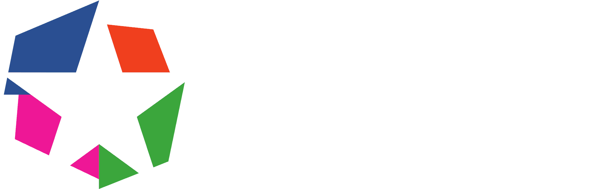 Logo Happyindex Tech