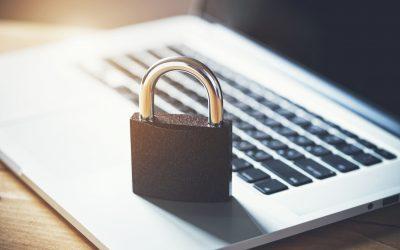 Internet en entreprise : comment assurer la sécurité ?