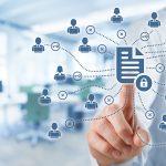 Améliorer la gestion de vos données en entreprise