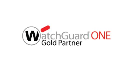 watchguard-2
