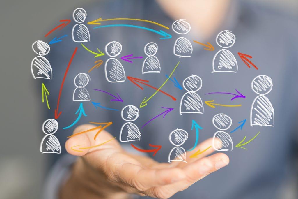 Teams est un outil de gestion de projet et de travail d'équipe de Microsoft Office 365