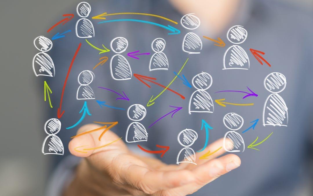 Teams, l'outil collaboratif par excellencepar Office 365