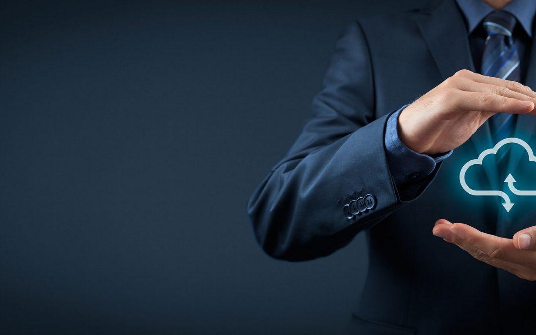 Le cloud est unpassage obligatoirepour les PME
