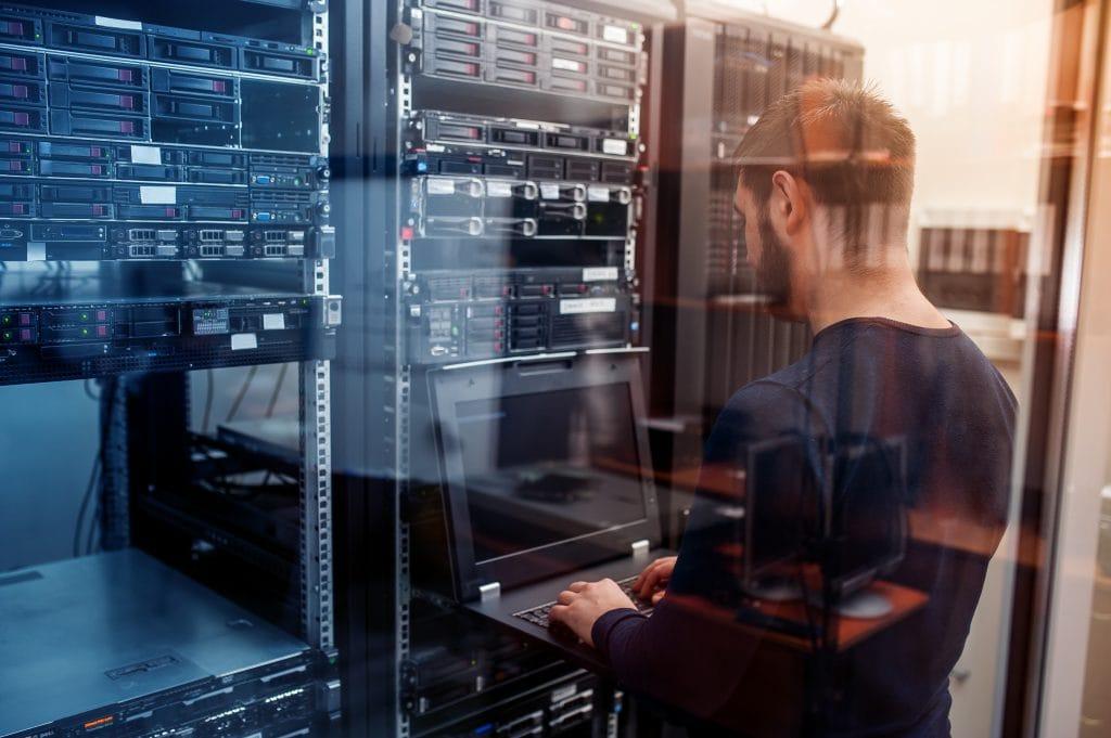 Faire confiance à un prestataire pour une meilleure surveillance de votre réseau d'entreprise