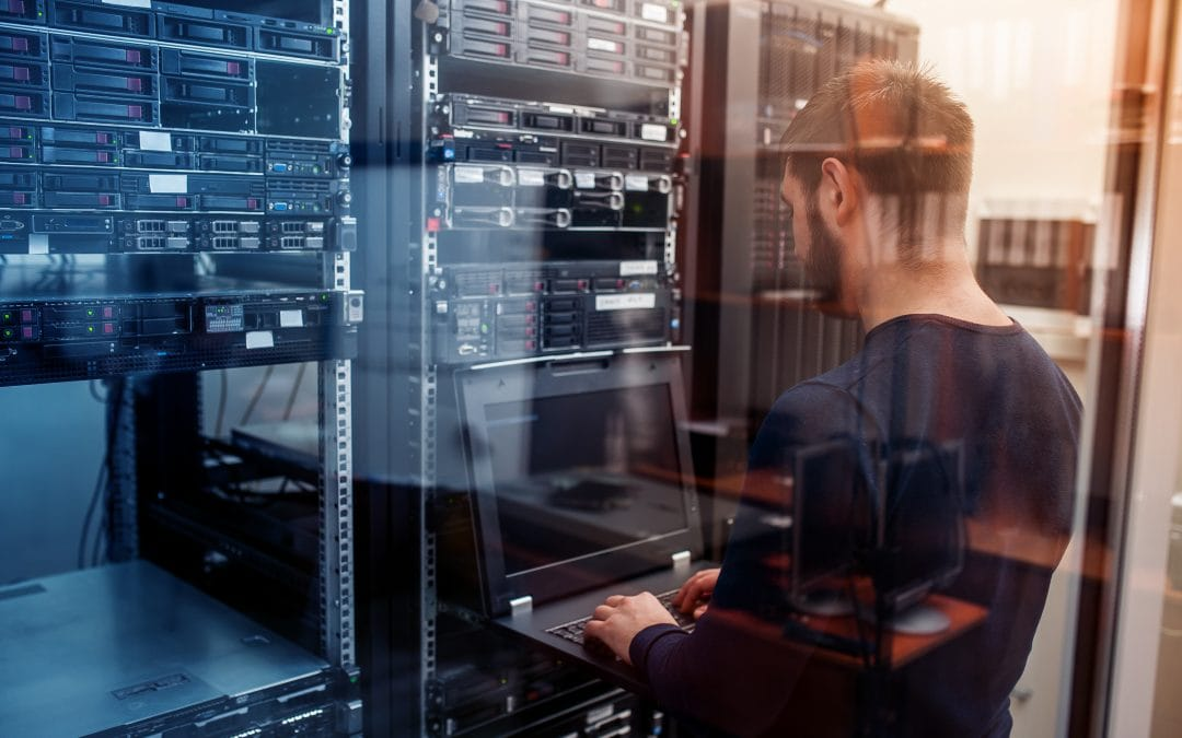 La surveillance réseau : enjeustratégique des entreprises
