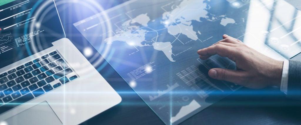 Digital Workplace, una tout pour les enjeux de l'entreprise du futur