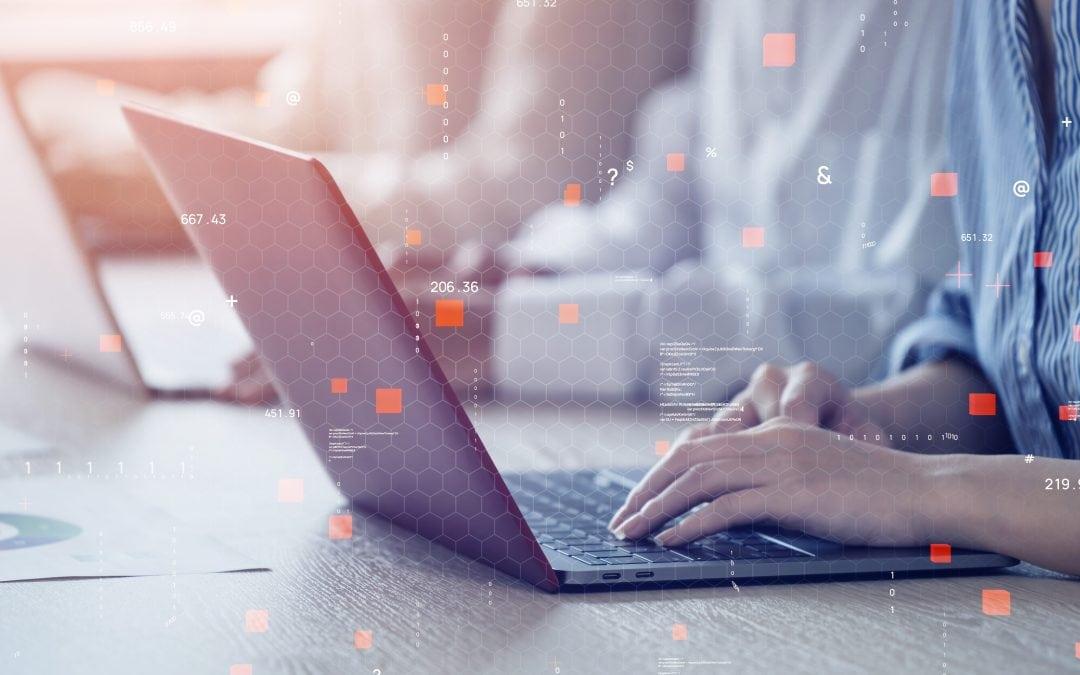 Sécurité informatique et productivité en télétravail