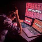 ransomware-tpe-pme-protection
