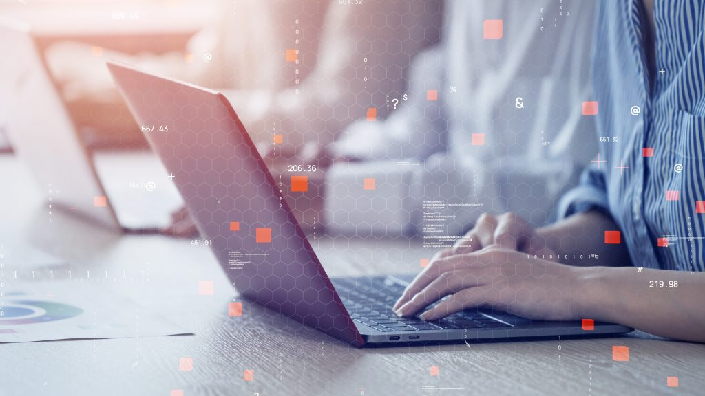 Le télétravail doit se faire en sécurité et garantir que votre informatique soutienne la productivité de vos équipes.