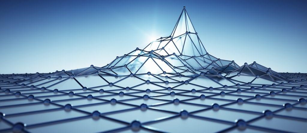 Voici nos 4 conseils pour moderniser votre infrastructure IT.