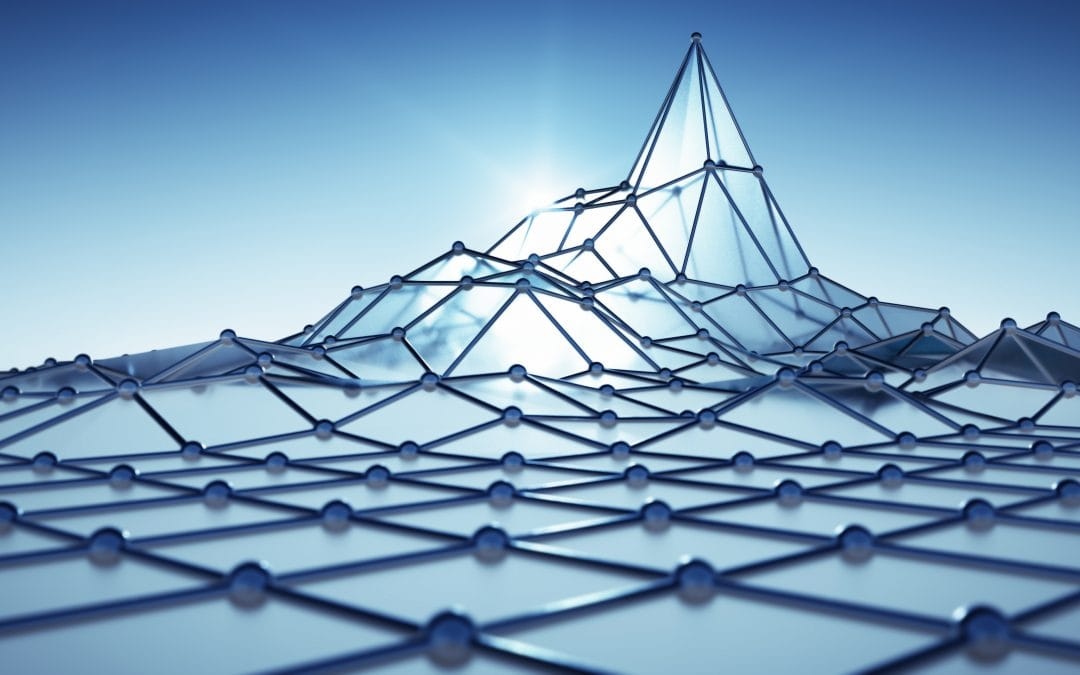 Moderniser votre infrastructure IT : 4conseils
