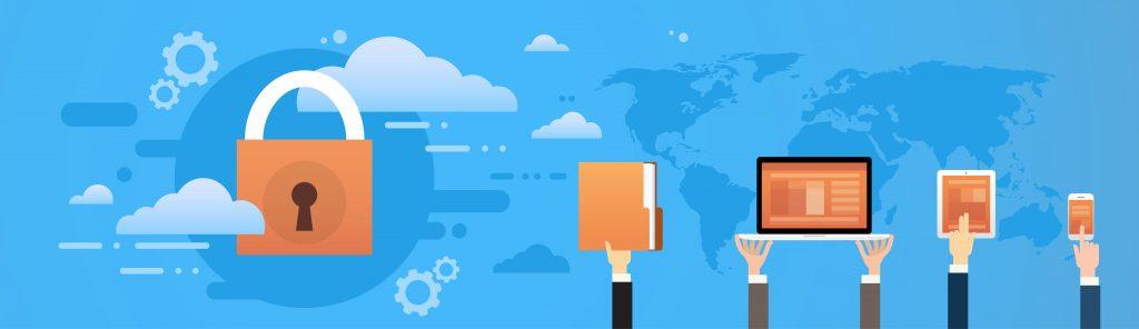 Le cloud est un passage obligatoire pour l'agilité des entreprises. Les données sont-elles en sécurité dans le cloud ?