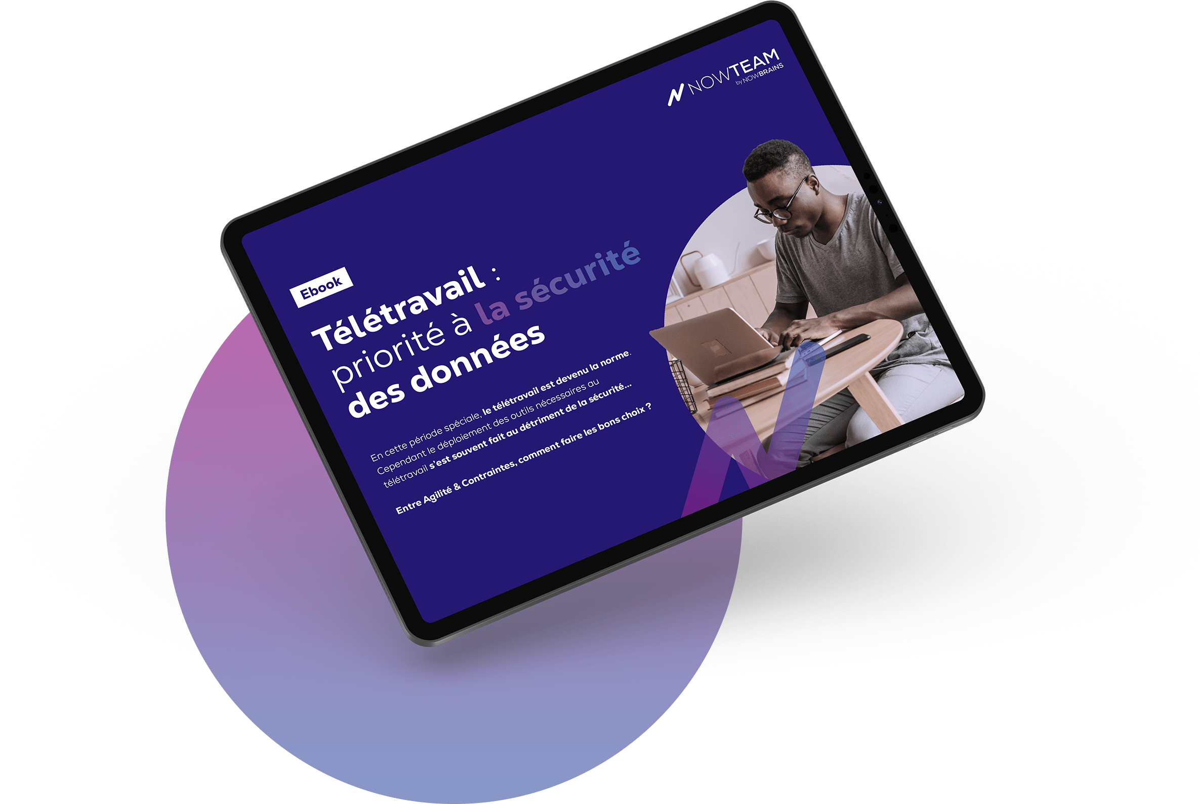 teletravail-securite-ebook