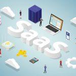 Cloud-compunting-SaaS-Solution-Logiciel-PME-Entreprise-Hebergement