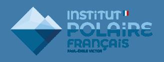 institut-polaire