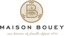 logoMaison-Bouey