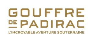 logo_padirac